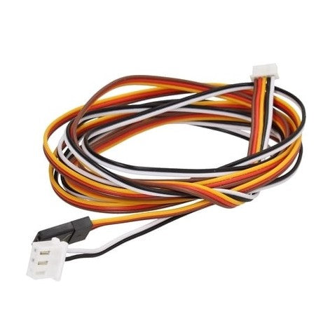 BLTouch Extension Cable SM-XD