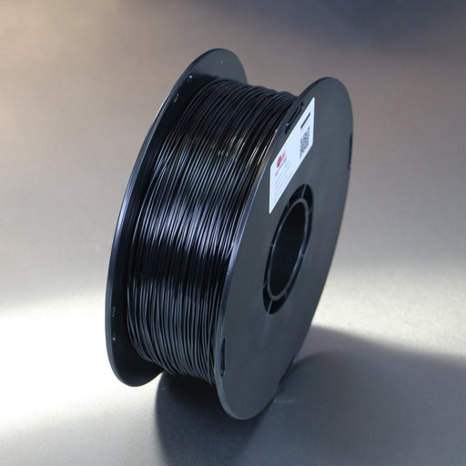 PETG Filament 1.75mm Black