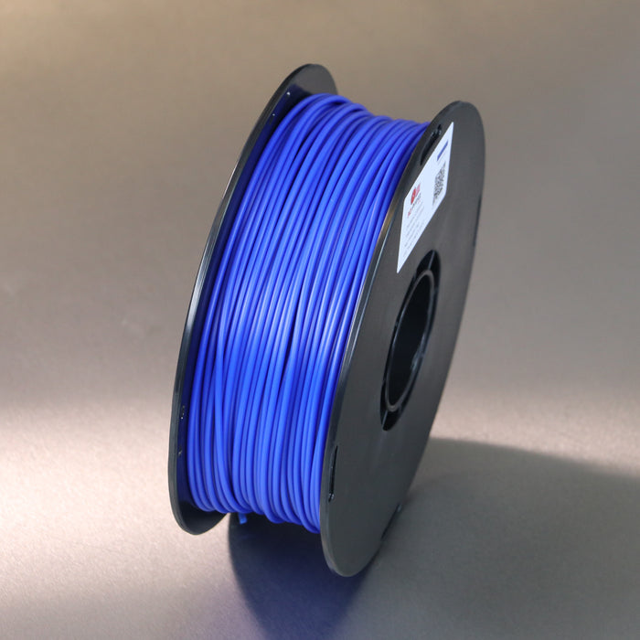 PLA Blue 2.85mm