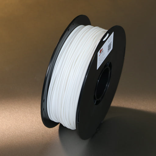 PLA 2.85mm White
