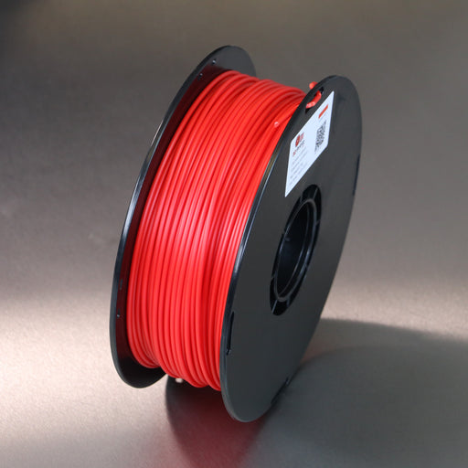 PLA 2.85mm Red