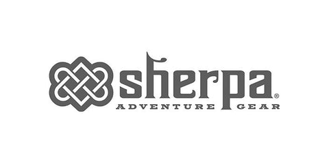 Sherpa Adventure Products