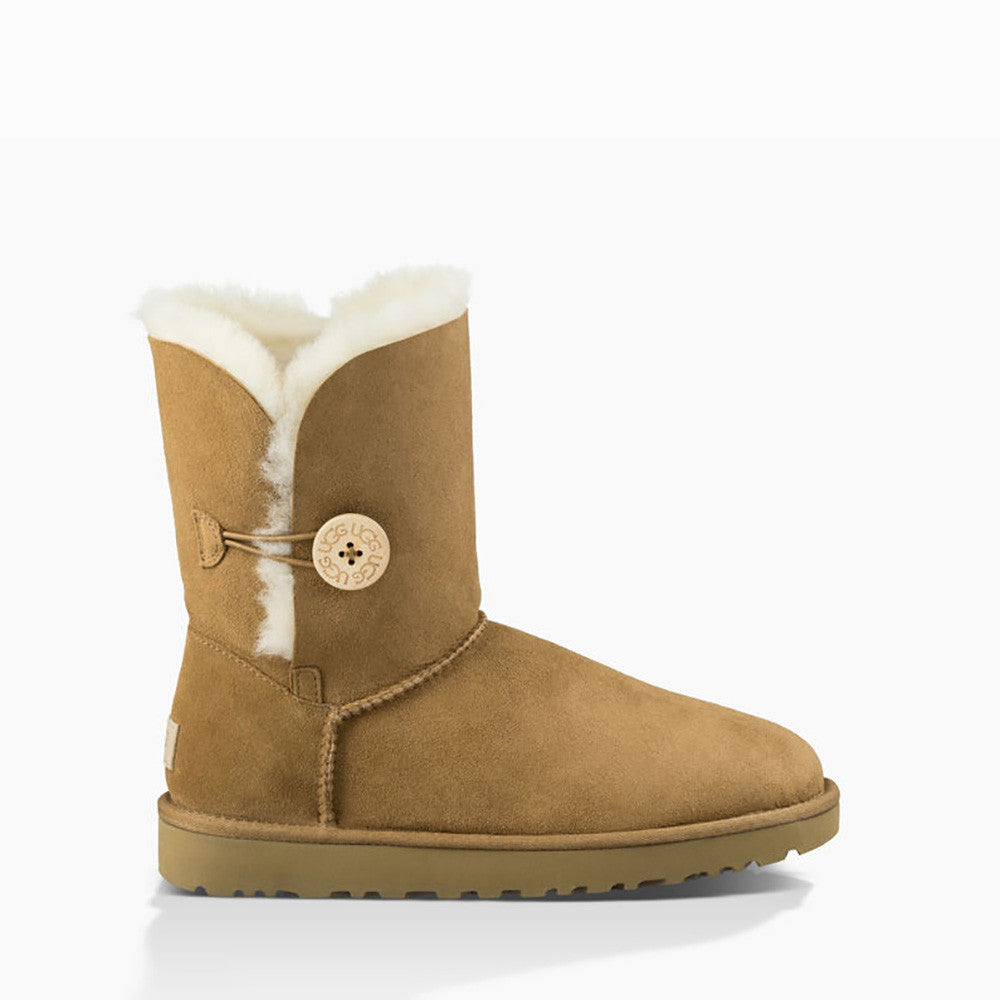 Chestnut Ugg Women's Shoes
