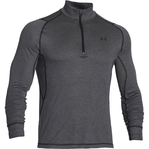 Black Under Armour Men's Jacket