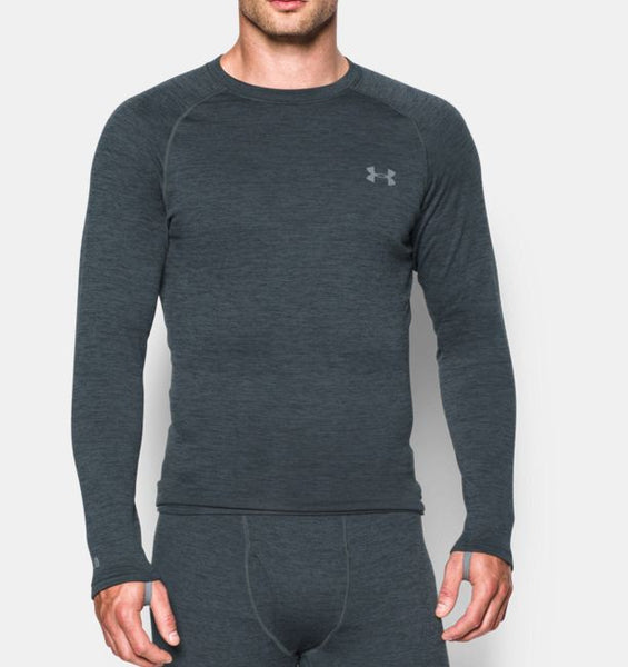 Lead Under Armour Men's Shirt