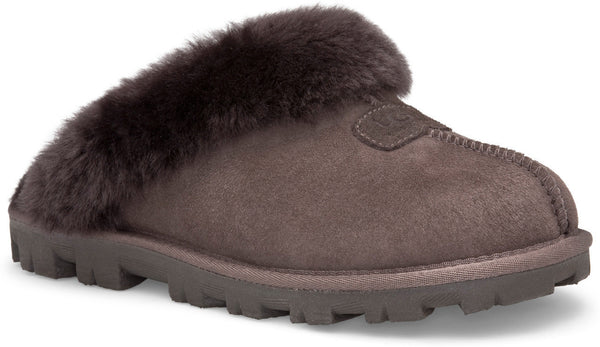 Chocolate Ugg Women's Shoes