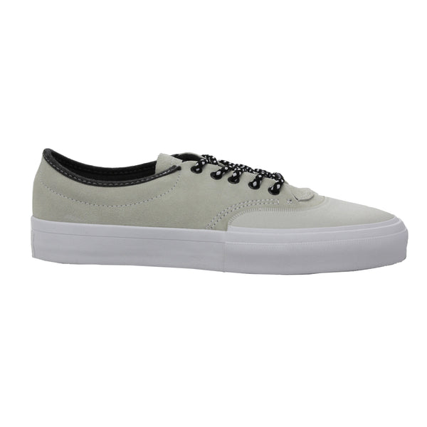Vaporous Grey/White/Black Converse Shoes