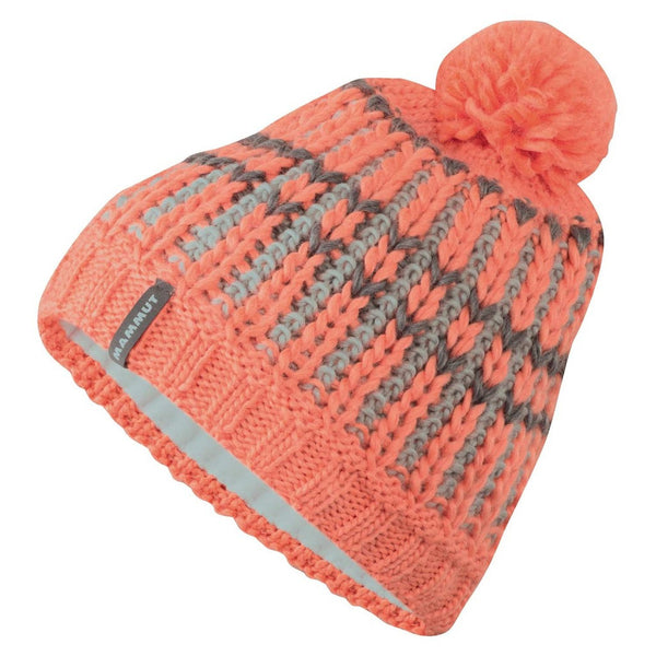 Flamingo/Icelandic Mammut Women's Hat