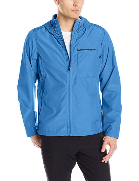 PrAna Men's Jacket