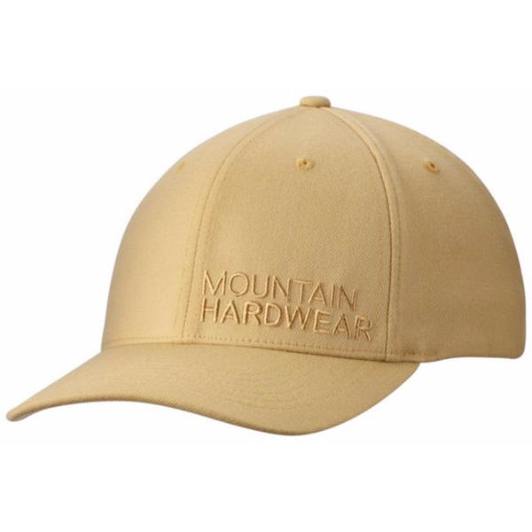 Maple Mountain Hardwear Men's Hat