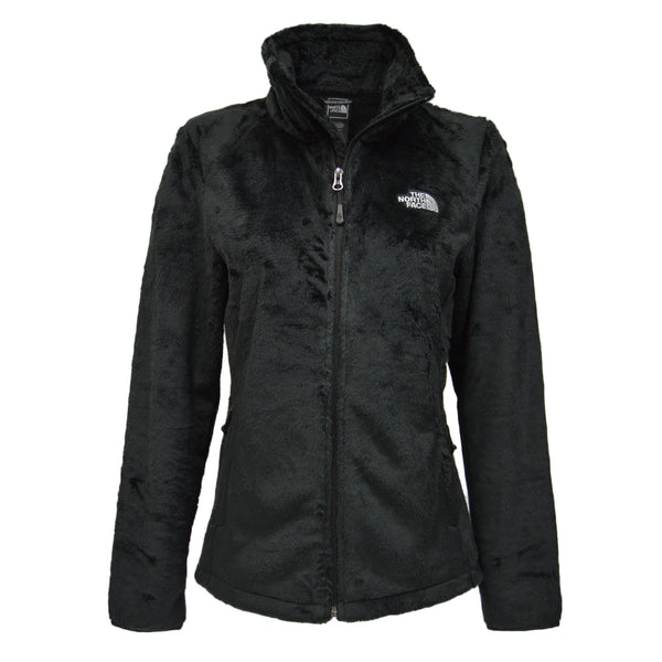 TNF Black/Grey The North Face Women's Jacket