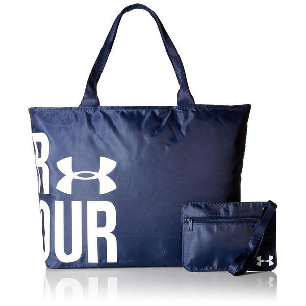 Navy Seal Under Armour Women's Bag