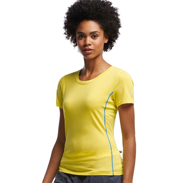Fuse/Force Icebreaker Women's T-Shirt