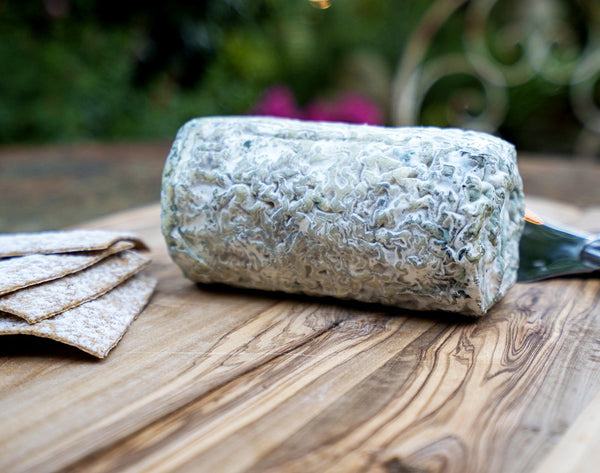 Driftwood Goats Cheese for sale - Parson's Nose