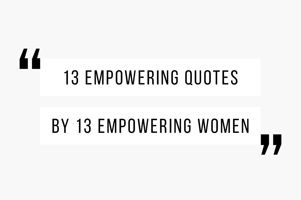 "Empowering Women Quotes Amusing Journal  Tagged ""quotes""  Oh My Clumsy Heart"