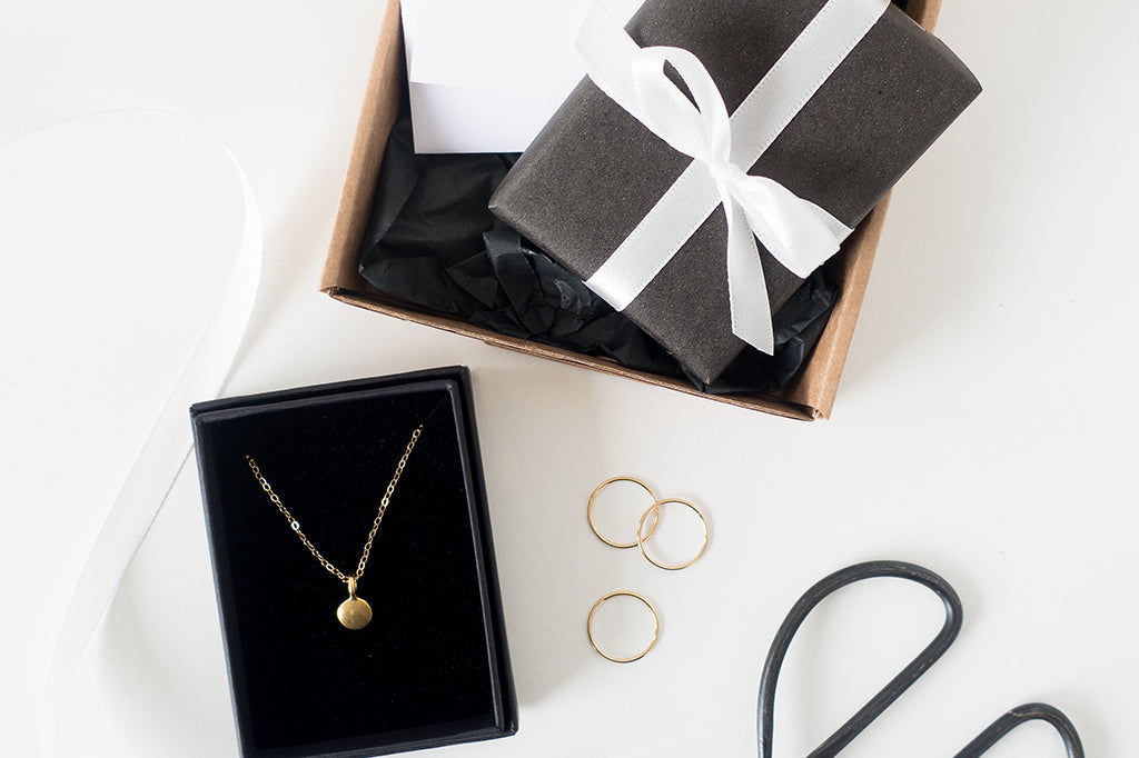 Most Loved Jewellery Gifts
