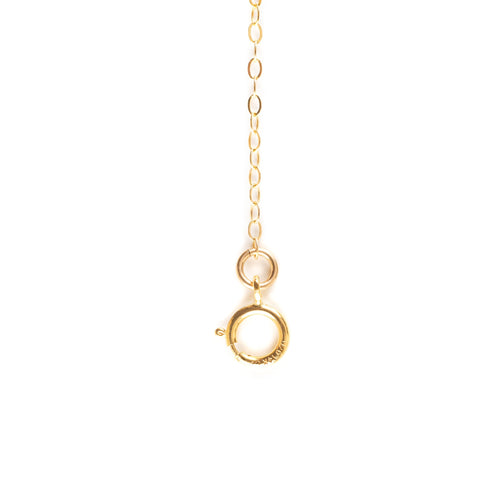 Jewellery Extender Chain