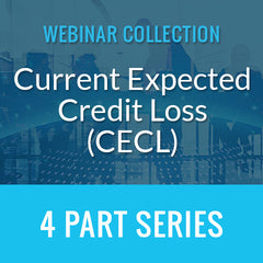 Current Expected Credit Loss (CECL)