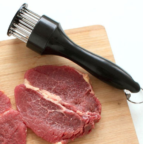 Easy Meat Tenderizer Tool Machine