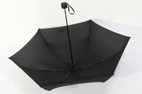 Small Mini Compact Pocket Travel Umbrella