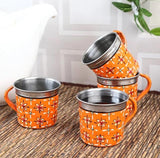 Tea Cup Set MojoTrend - Discovered Us