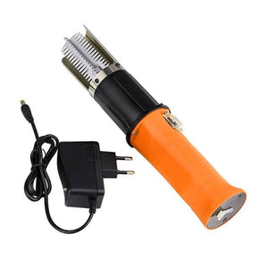 Electric Fish Scaler Fish Scaler Limitlessproduct
