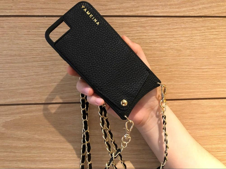 Stylish Crossbody Phone Case Phone Case MojoTrend