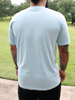 4.4oz TEXAS MADE Tee V Neck BLK/WHT/GRYHTR 3 PACK