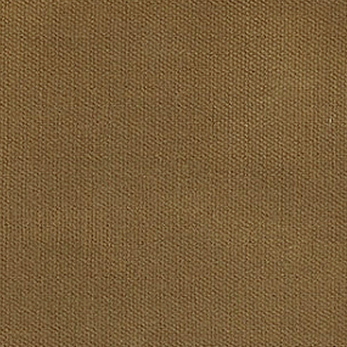 15oz WAX Duck Canvas Nutmeg Brown