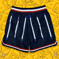 The Rocket Shorts