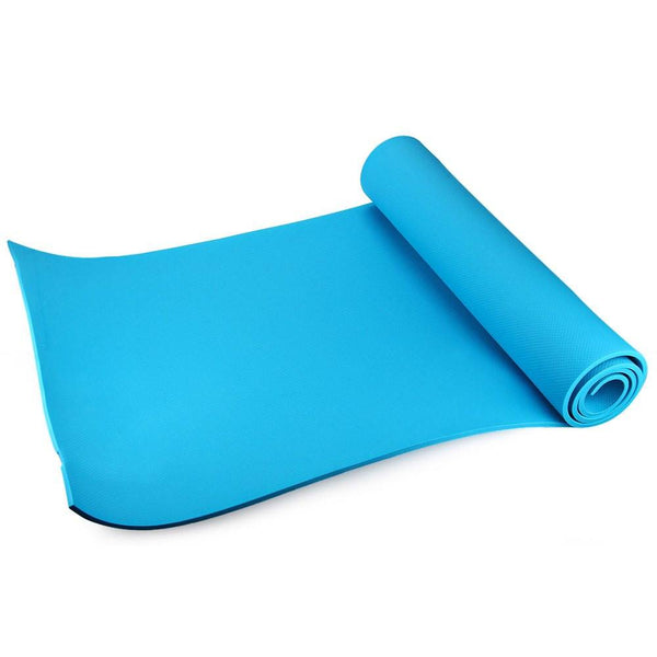 Eco-Friendly Yoga Mat
