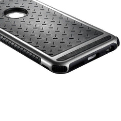 Shockproof iPhone Cover