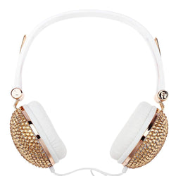 Fabulous Headphones