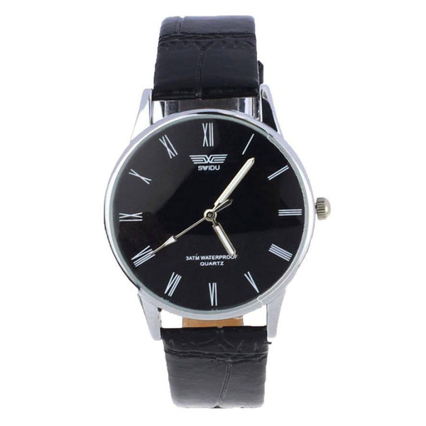 FREE Elegant Watch