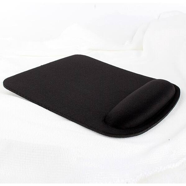 FREE Ergonomic Mousepad