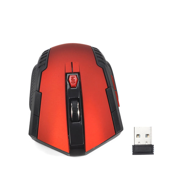 FREE Gaming Mouse