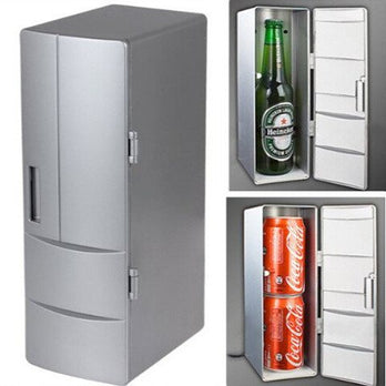 Gadgets - USB Mini-Fridge