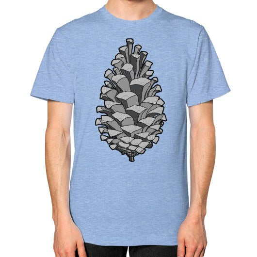 T-Shirt - Pinecone T-shirt