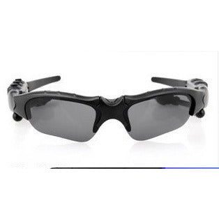 Wireless Music Sunglasses