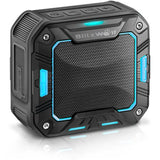 Wireless Outdoor Speaker