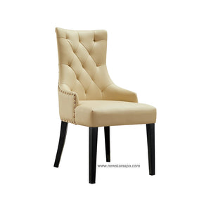Customer Chair C013 - New Star Spa & Furniture