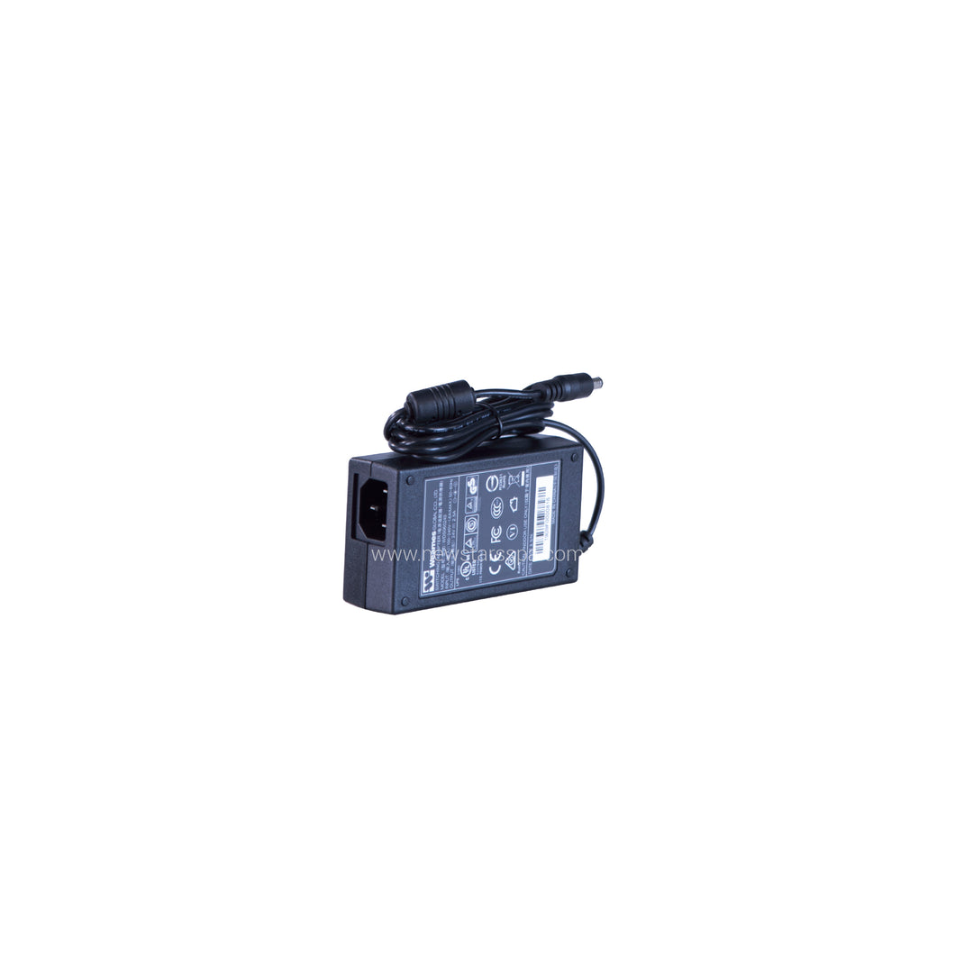 Power Adapter (for NS-699) - New Star Spa & Furniture