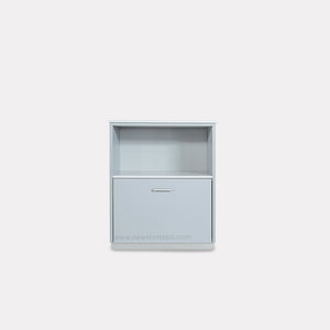 V2 Hot Towel Warmer & Sterilizer - New Star Spa & Furniture