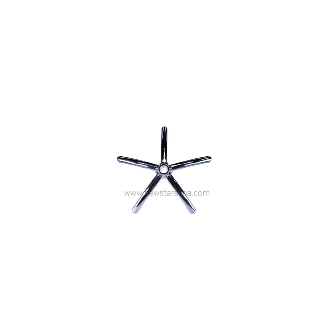 Chair Base - Small - New Star Spa & Furniture