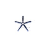 Chair Base  - Medium - New Star Spa & Furniture