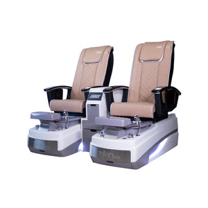 NS328 (299-V2) - New Star Spa & Furniture