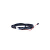 Wire Harness for  Kneading/Tapping NS-699 - New Star Spa & Furniture