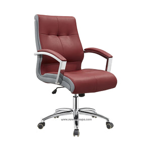Customer Chair CC01 - New Star Spa & Furniture