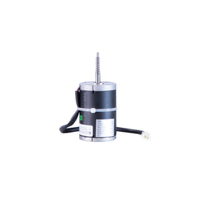 Up/Down Motor NS-718 - New Star Spa & Furniture
