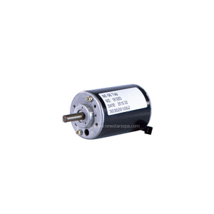 Tapping Motor NS-699 - New Star Spa & Furniture